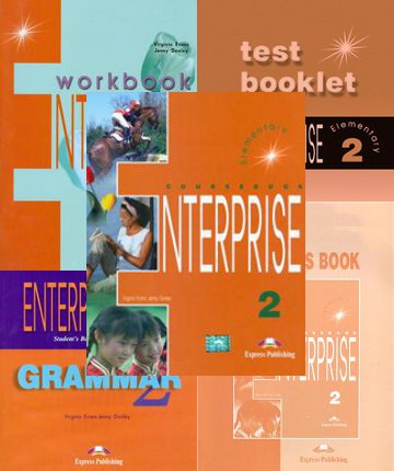 workbook enterprise 3 ответы онлайн